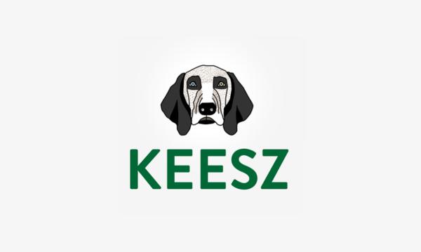 Logo ontwerp_Kees