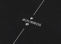 logo ontwerp Burros