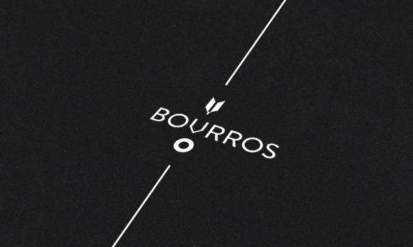 Logo Burros