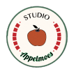 logo_Studio Appelmoes