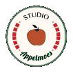logo_Studio Appelmoes