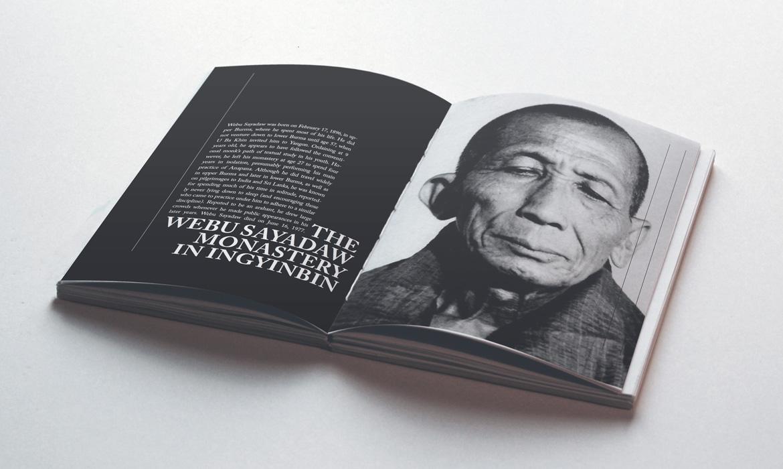 Biografie_WebuSayadaw